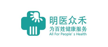 MYZH (Beijing) Technology LLC