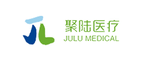 Julu Medical