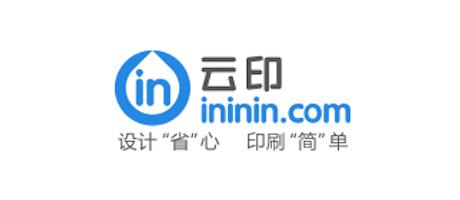 Ininin Tech