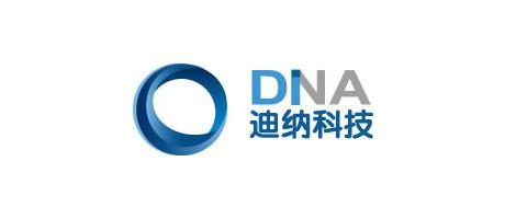 DiNA Technology