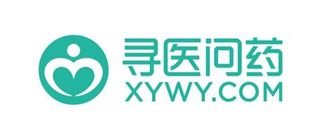 XYWY.com