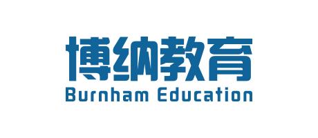 Burnham Educatio